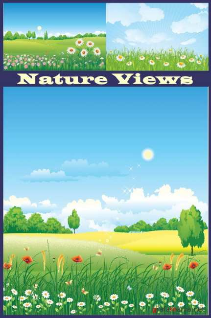 Nature Views 26