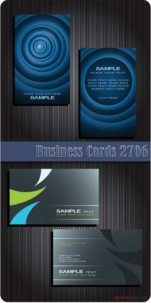 Business Cards 28_07