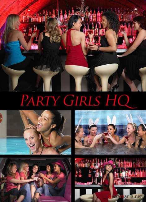 Party Girls HQ