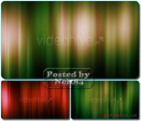 VideoHive motion Loop Background Lines