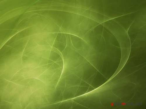 Wallpapers - Best Fractal Pack#8