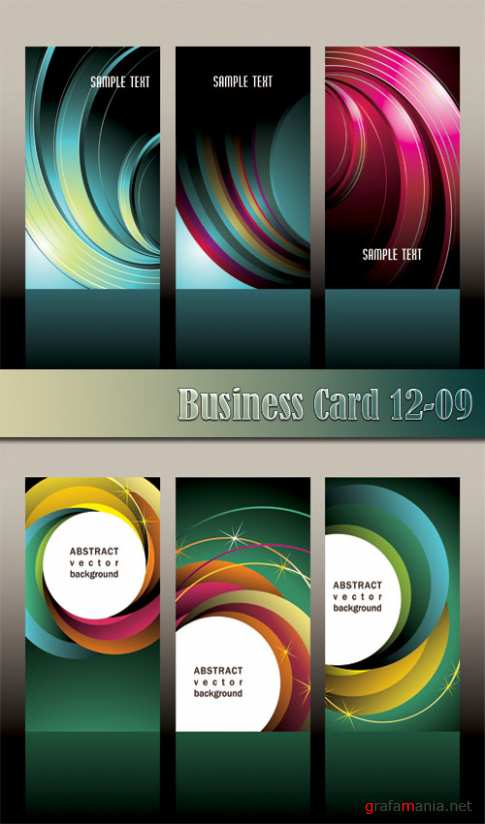 Business Card 12_09