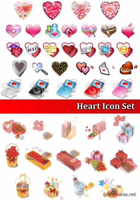 Heart_Icon_Set
