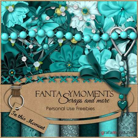 �����-����� - Fantasy moments: In this Moment