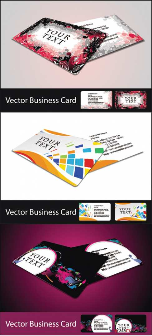Business cards 07_01