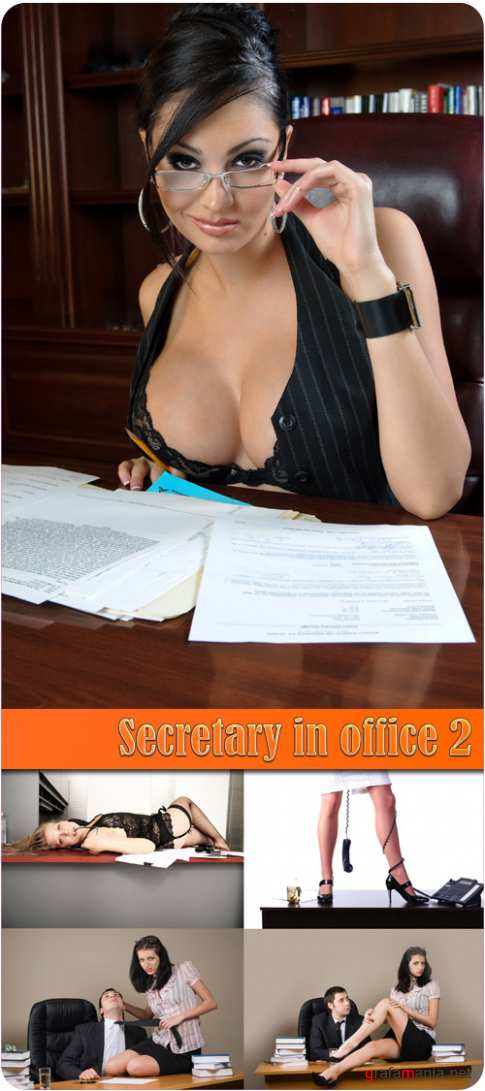 Secretary in office 2