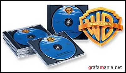 ���������� ������ ��� ������� ������� / The Warner Bros . Sound Effects Library