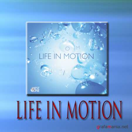 Music for AE WOM Life in Motion