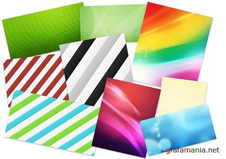 80 HD Colorful Mix HQ Cool Wallpapers