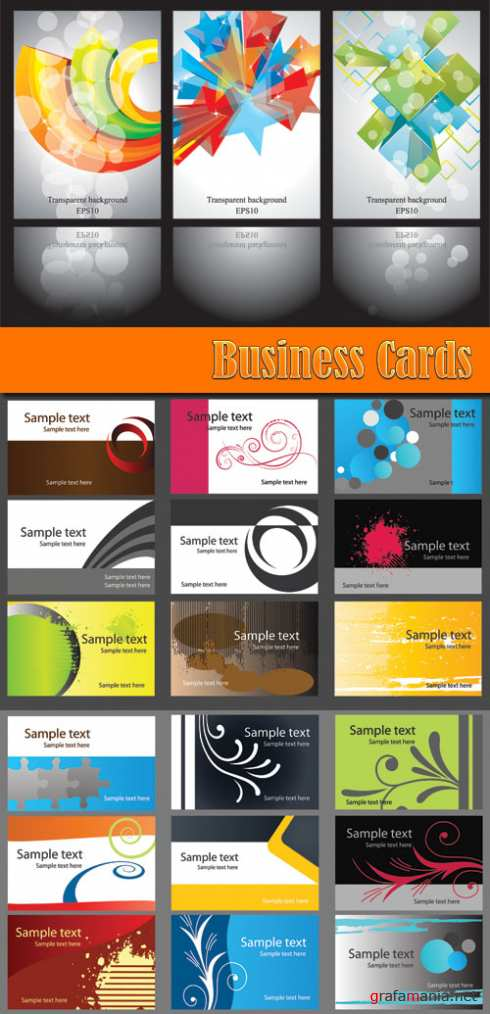 Business Cards 08_11
