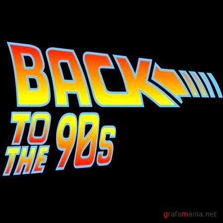 Back to the 90s (2010)