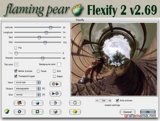 Flaming Pear Flexify 2 v2.69