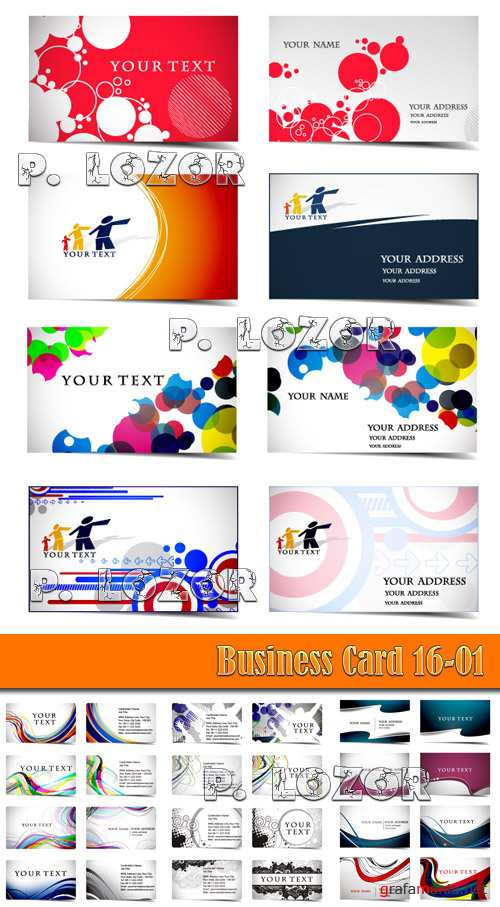 Business Card 16_01