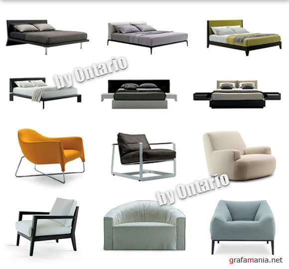Poliform Furniture