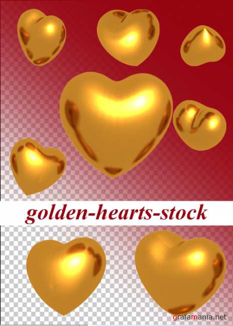 golden-hearts-stock