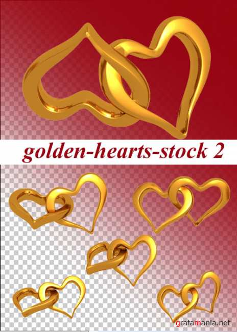golden-hearts-stock 2