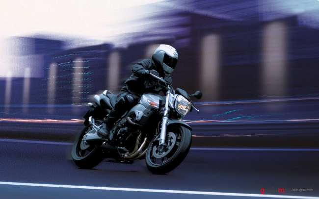 Обои: Мотоциклы 1680x1050 / wallpapers - 1555 motorcycles
