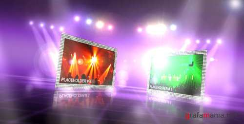 VideoHive.Party Time.128046