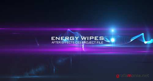 VideoHive.Energy Wipes.86617