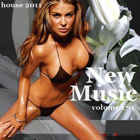 New Music vol. 170 (2011)
