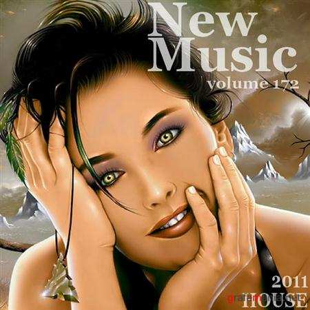 New Music vol. 172 (2011)