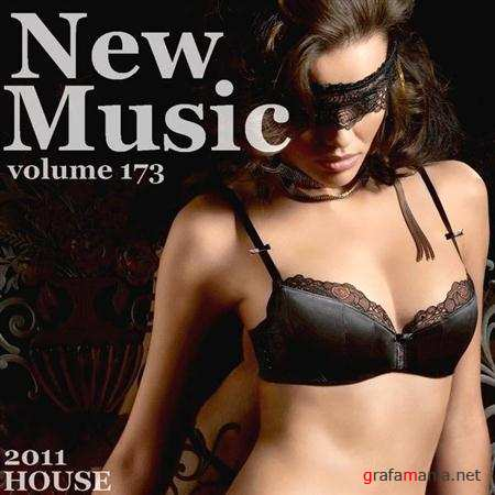 New Music vol. 173 (2011)