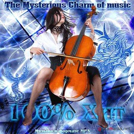 The Mysterious Charm of music (2011)