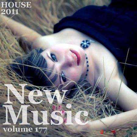 New Music vol. 177 (2011)