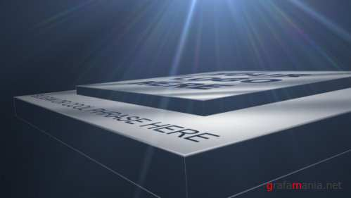 VideoHive.Flashy Logo Reveal.100589