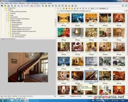 FastStone Image Viewer v4.5 Final Corporate + Portable