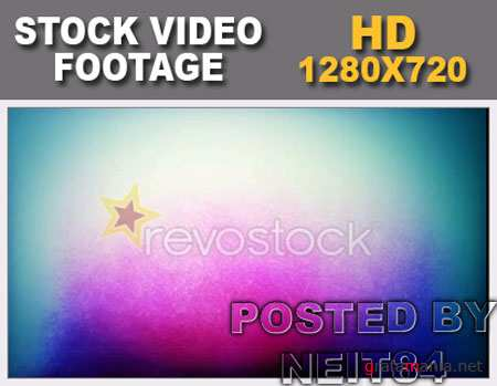 Footage Motion Backgrounds Pink Ink 158960