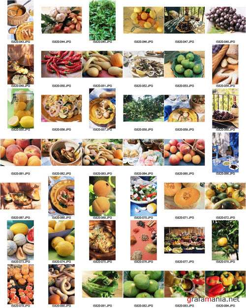 Image Source —  Mediterranean Diet