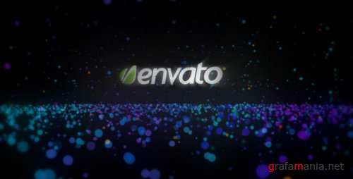 VideoHive Blink 137039