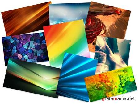 45 Stunning Colorful Art Premium HD Wallpapers