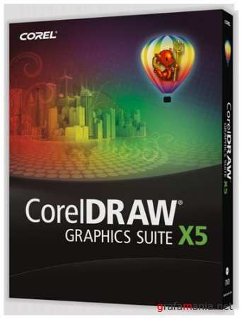 Portable CorelDRAW Graphics Suite X5 v15.2.0.686 SP3 by Birungueta