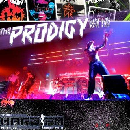 The Prodigy - Best Hits (2011)