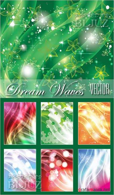 Dream Waves