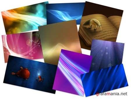 40 Magnificent Best Colorful Art Premium HD Wallpapers