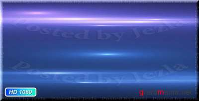 Footages - VideoHive: Light Glow Flares Transitions