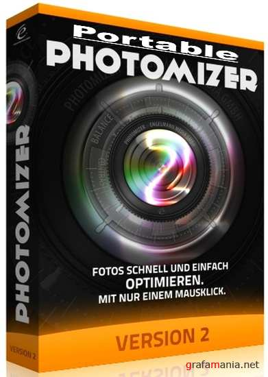 Engelmann Media Photomizer 2.0.13.425  Portable by Mariya