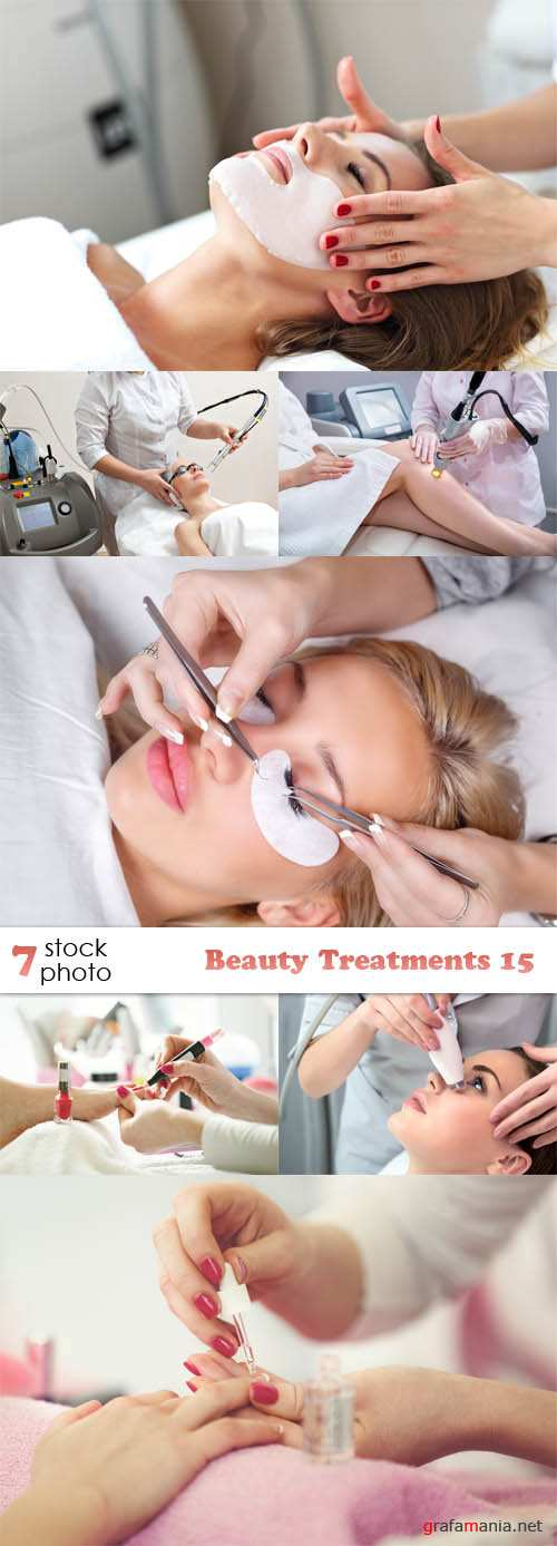 Photos - Beauty Treatments 15