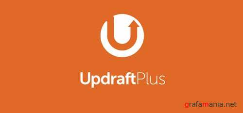 UpdraftPlus Premium v2.12.35.22 - The world's most trusted WordPress backup plugin