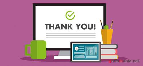 YiThemes - YITH Custom Thank You Page for Woocommerce v1.0.0