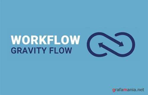 Gravity Flow v1.7.1-dev - Build Workflow Applications with Gravity Forms