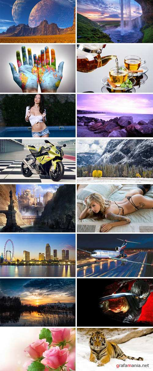 Must Have Best  Wallpapers p.264