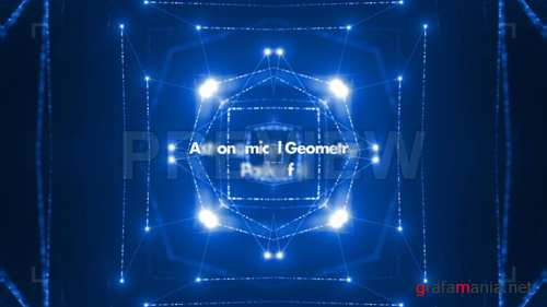 Astronomical Geometry Pack
