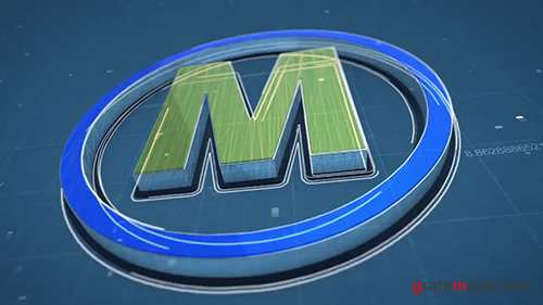 MA - Blueprint Logo 77249