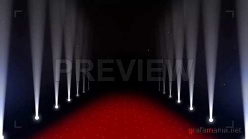 MA - Red Carpet Event Lighting 81303