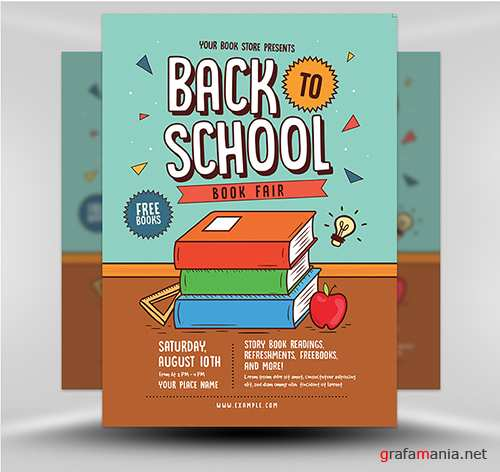 PSD Back to School 01