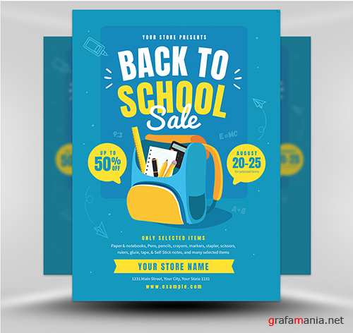 PSD Back to School 04